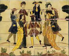 Dansons la Sardane
