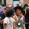 San Francisco Pride Parade 2015 (5716)
