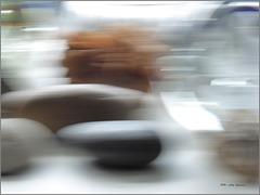 Geschwindigkeit - speed