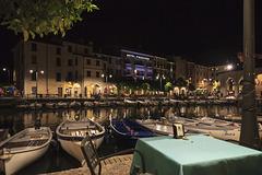 Desenzano - Porto Vecchio