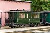 Kleinbahnwagen 970-812