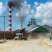 """sugar mill """"Hector Rodriguez"""""""