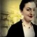 Portraits : 1) La fiorentina