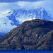 Chiloé Archipelago  50