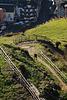 Altenahr - Burg Are DSC00847