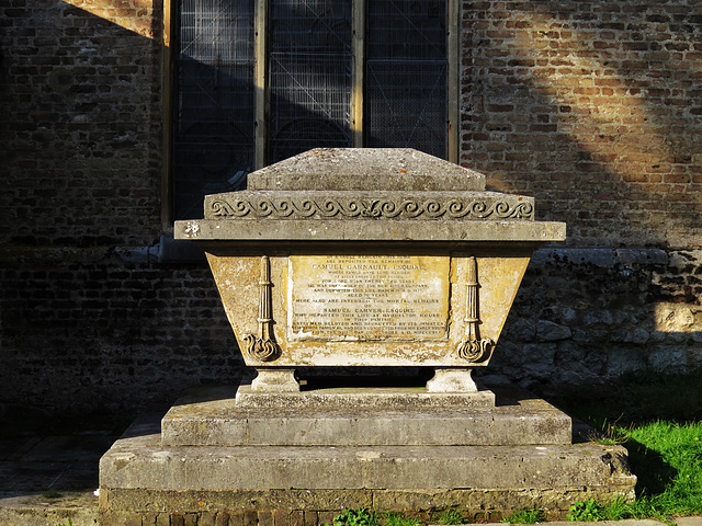 st andrew, enfield, london
