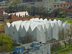 Philharmonie (2) Szczecin
