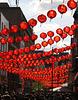 china red london