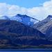 Chiloé Archipelago  51
