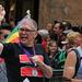 San Francisco Pride Parade 2015 (5889)