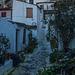 Athènes décembre 2017 photos de rue 017