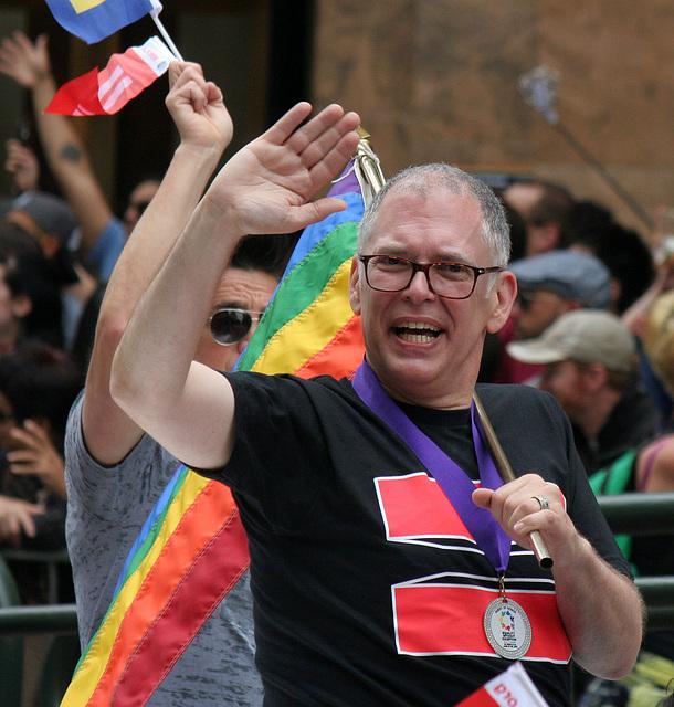 San Francisco Pride Parade 2015 (5890)
