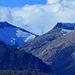 Chiloé Archipelago  52