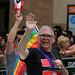 San Francisco Pride Parade 2015 (5891)
