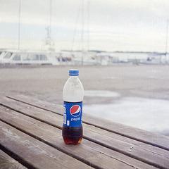 Bogø Havn