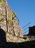 Altenahr - Burg Are DSC00827