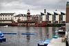 Victoria Dock, Dundee