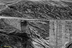Teshkan Bridge