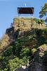 Altenahr - Burg Are DSC00826