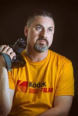 clic-clac Kodak