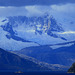 Chiloé Archipelago  53