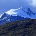 Chiloé Archipelago  54