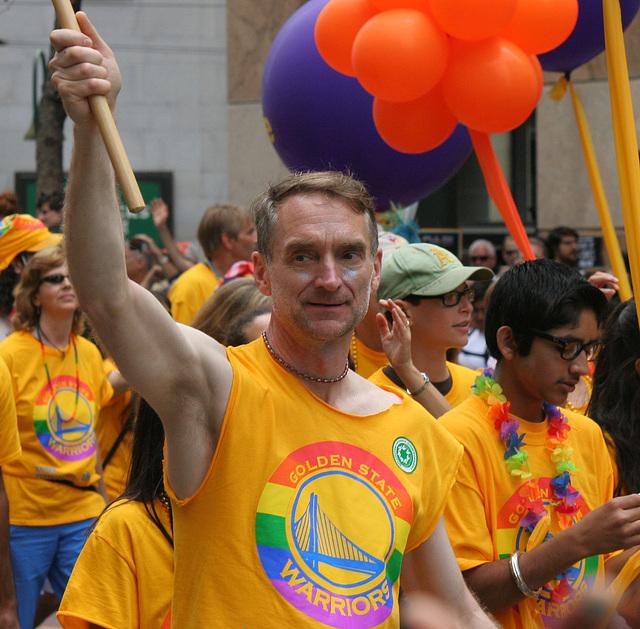 San Francisco Pride Parade 2015 (6052)