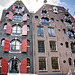 Amsterdam 62