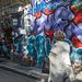 Athènes décembre 2017 photos de rue 002