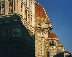IT - Florence - Duomo