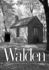Henry Thoreau - Walden (libro)