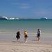 EOS 90D Peter Harriman 13 34 52 23852 Beach dppJPG