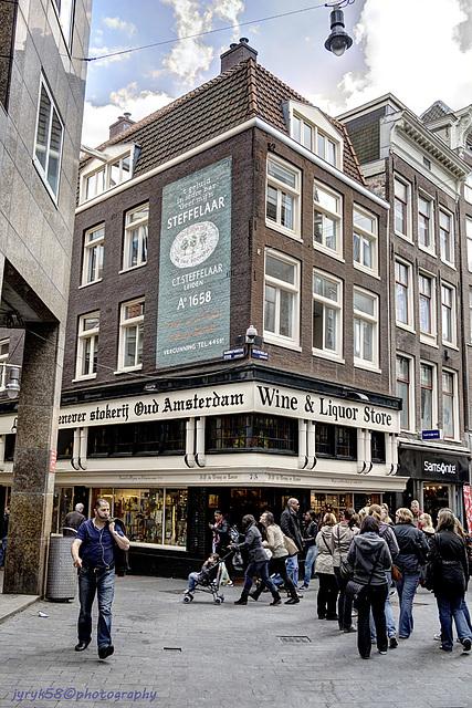 Amsterdam 63