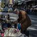 Athènes décembre 2017 photos de rue 003