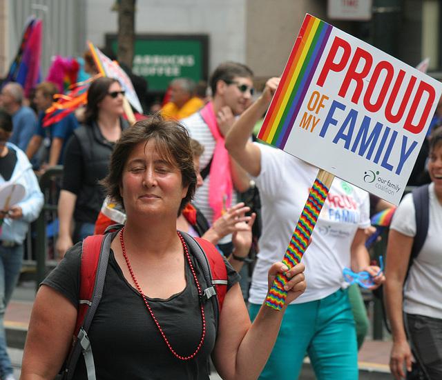 San Francisco Pride Parade 2015 (6239)