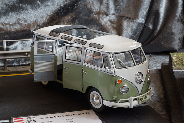 Ausstellung Modellbaufreunde Bünde 2016 211