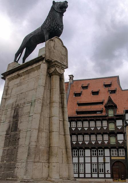 Braunschweiger Klassiker (PiP)