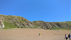 Beach, Sopela