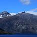 Chiloé Archipelago  55
