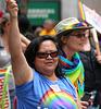 San Francisco Pride Parade 2015 (6240)