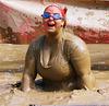 74 (120)...event ..sport..cross mud run