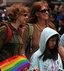 San Francisco Pride Parade 2015 (6241)