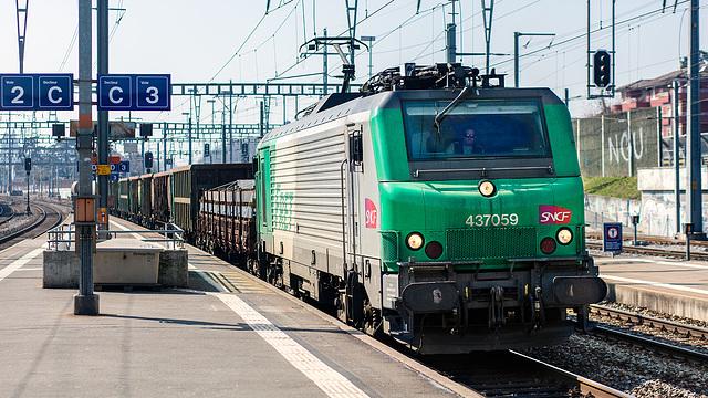 170316 fret SNCF 37059 Morges 1