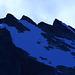 Chiloé Archipelago  56