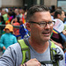 San Francisco Pride Parade 2015 (6244)
