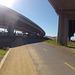 Alexander Zuckermann Bicycle-Pedestrian Path (0011)