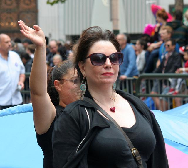 San Francisco Pride Parade 2015 (6408)