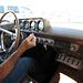 1957 Lincoln Continental (0058)
