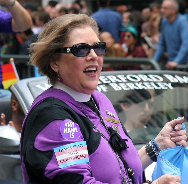 San Francisco Pride Parade 2015 (6410)