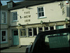 The New Inn at Portland